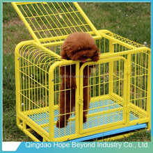 High quality Rabbit Cage/Cat/Pet Cage