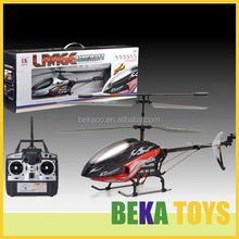 2014 rc Helicopter 3.5ch Outdoor Toys Drone Helicopter Big Radio Remote Control Helicopter Lishi Toys