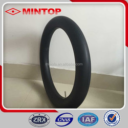 Nice price 275-14 indian inner tube motorcycle made in China