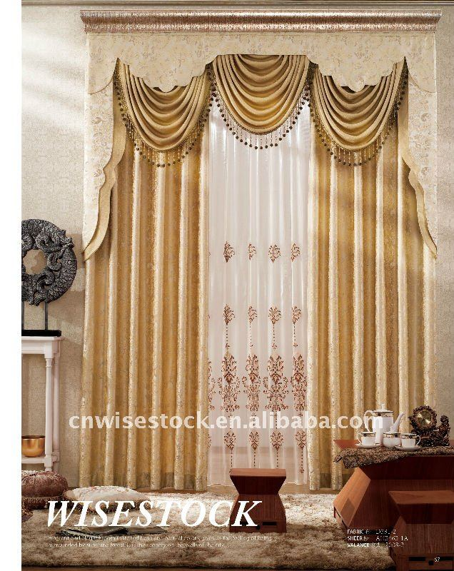 Curtain For Half Glass Door Decorate The House With Beautiful Curtains