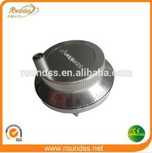 MPG Encoder Libear Scale Sensor Sensor