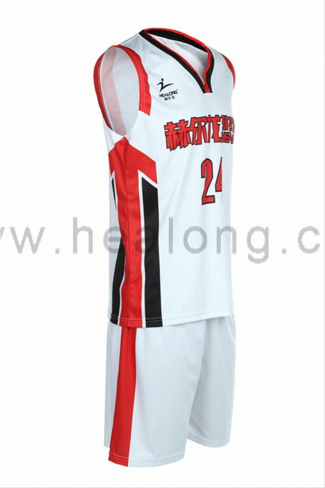 Healong Design Your Own Top Brand Buy Basketball Jerseys Online,RNXFRAN382,Healong Design Your Own Top Brand Buy Basketball Jerseys Online