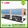 Air to Water Screw Chiller Central Air Conditioner Unit/Heat Pump Unit