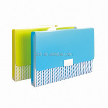 2015 office stationery expanding Briefcase ,Expanding File