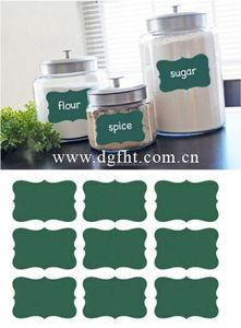 Высокое качество НОВАЯ Коллекция Доска/Доске/Greenboard/декоративные настенные доске наклейки