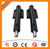 Two-way used hydraulic cylinders sale