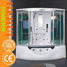 cabine de douche,new product shower combo and steam bath shower
