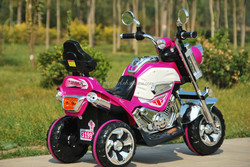 kids mini electric motorcycle, electric motorcycles for kids, kids motorcycles for sale