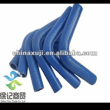 3-PLY UNIVERSAL SILICONE REDUCER HOSE INTAKE/TURBO PIPING