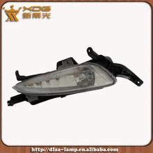 Car accessories / Auto parts FOG LAMP FOR OPTIMA 11 K5
