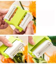 cassava peeler machine pumpkin peeler potato peeler machine