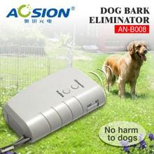 Aosion dog scarer/ trainer stop barking