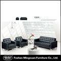 E209 moderne bureau canapé, Mobilier de bureau, Silence canapé