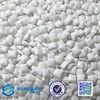 high quality bulk xylitol factory suppply