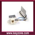 Para Nissan 277619W100 A128 Regulador del ventilador IBMRNS002