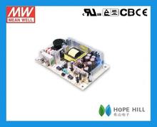 MEANWELL PT-4503 12V 45W Triple Output With 3.3V output