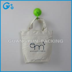 2015 china wholesale packing bag cheap price custom canvas bucket bag