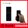 <X-YUNS>X-4 Rechargeable power for Remote Control All in one Fly Mouse Air Mouse