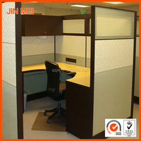 office furniture prices ikea wood wall paneling cubicles free standing partition
