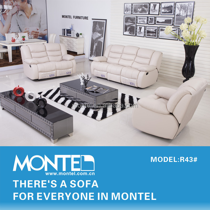 Cheers Furniture Recliner Sofa View Cheers Furniture MONTEL Product