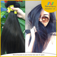 100 real human hair extensions kim kardashian hair extensions ralph Lauren coconut oil hair