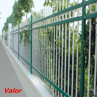 Made in china wooden fence slats with low price