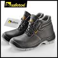Trabajo mangalaa m-8018 zapatos