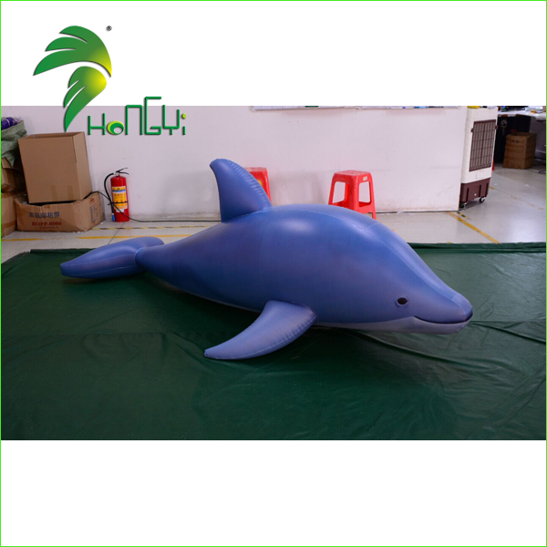 inflatable dolphin (1)