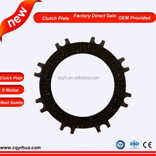 Factory Direct Sale Motorcycle Clutch Plate, Motorcycle Accessories