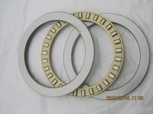venta caliente de rodamiento de rodillos esféricos 81234