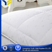 full bed Guangzhou polyester dog quilts
