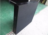Hot Sale KIYA P6 Full Color LED Display of Indoor screen