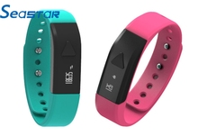 Hot Selling Activity Tracker Smart Sleep Monitor, Fashion Design Smart Bluetooth Bracelet, Wristband Bluetooth Watch