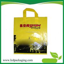China factory high quality yoga mat carry bag