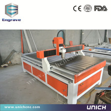 Good performance!1224 cnc router machine price&stone cnc router&cnc routing machine used for wood