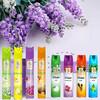 Air freshener spray / air frshener / air freshener manufacture