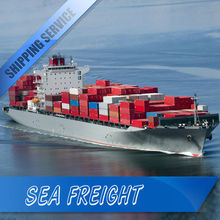 shanghai united international freight forwarding departure: china fast speed safty A+