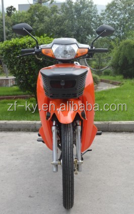EEC HOT SALE CUB MOTORBIKE,MOTOS AUTOMATIC