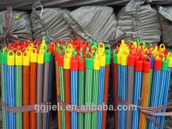 Hot selling light pole covers sticks made in China