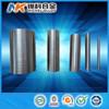 SZNK brand titanium exhaust pipe