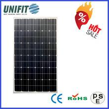300 Watt Solar Panel in High Quality With 25-Year Warranty