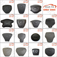 Different kind of auto parts Airbag Cover for different car