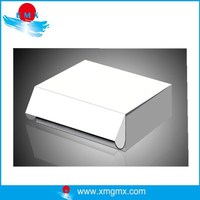 Manufacture Making High Quality Paper Boxes in China
