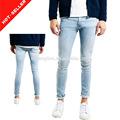 ( #tg10123- 1m) 2015 ali baba xxx cina foto di marca surplus di esportazioni wash candeggina uomini jeans skinny china wholesale
