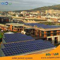 off grid kit 1KW 2KW 3KW 5KW solar pv power system/ 6KW domestic solar power system /solar home power solutions 8KW 10KW