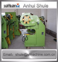 50t 100 ton heavy stamping press
