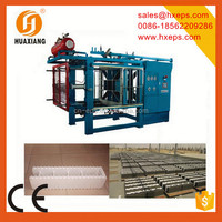 High Accuracy Fruit And Vegetable Packing Machine