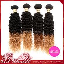 2015 wholesale Raw afro hair nubian kinky twist