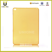 New Product cell phone case for iPad mini 4,tablet case for iPad mini 4,cell phone case for iPad mini 4