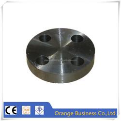 plumbing materials ASTM ANSI/JIS/EN1092-1/DIN/GOST/BS4504/ flanges/gas flange /oil flange/pipe fitting flanges / Manufacturer fo